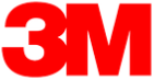 SKAL East sells and repairs 3M headsets