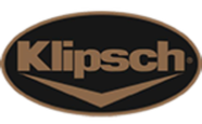 Klipsch Audio solutions, sales and installations for new england