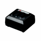 3M 3 slot battery charger XT-1 parts for sale buy online