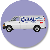 SKAL Services Businesses in New England