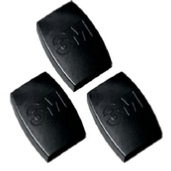 XT-1 Headset Battery 3 Pack parts for sale buy online