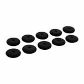 3M G5 Xt-1 or C1060 Ear Pad replacement parts for sale buy online