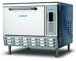 Turbochef Tornado Oven For Sale