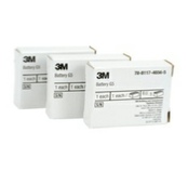 3M G5 Headset Battery 3 Pack parts for sale buy online